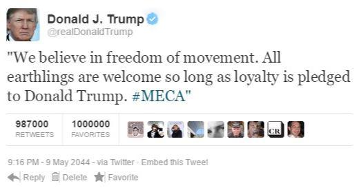 trump-tweet_2
