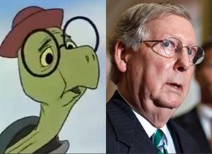 toby-turtle 3.jpg